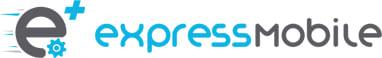 Expressmobile Reparatur GmbH - Logo